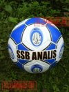 SSB ANALIS BALL